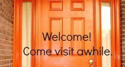 CIMG3466 Welcome 2