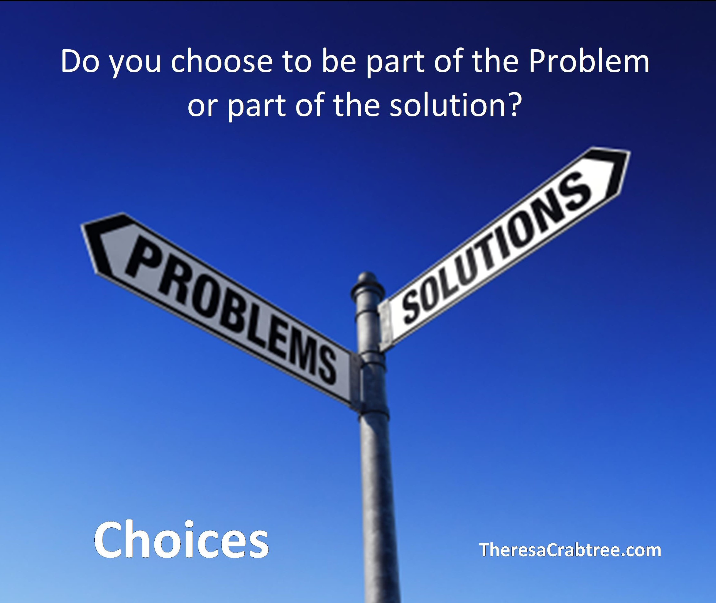Soul Connection 183 ~ Choices