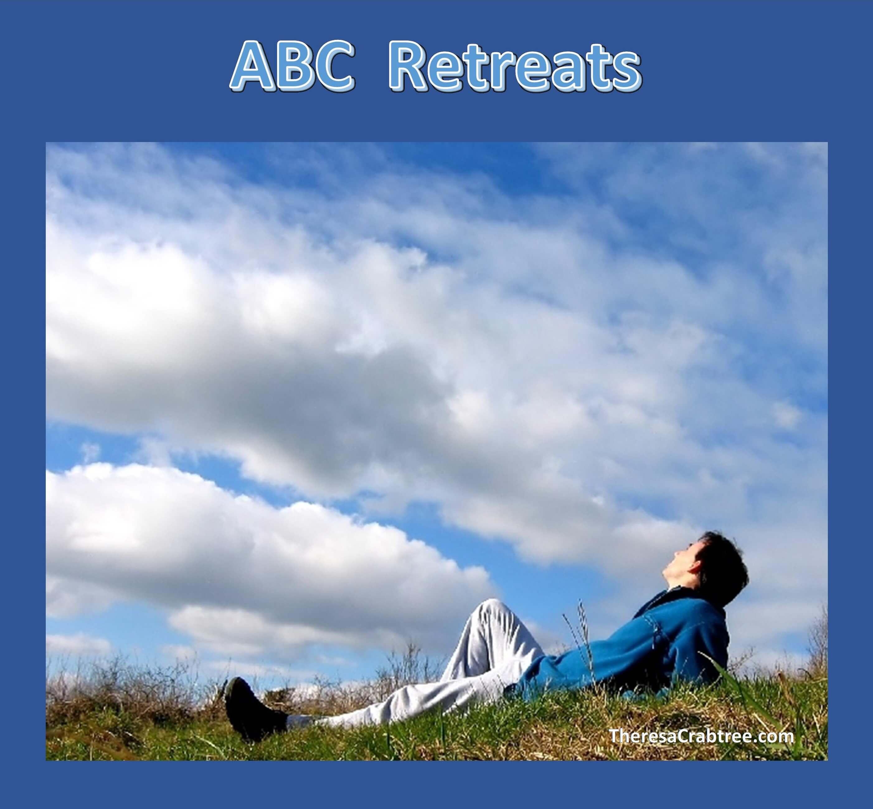Soul Connection 207 ~ ABC Retreats