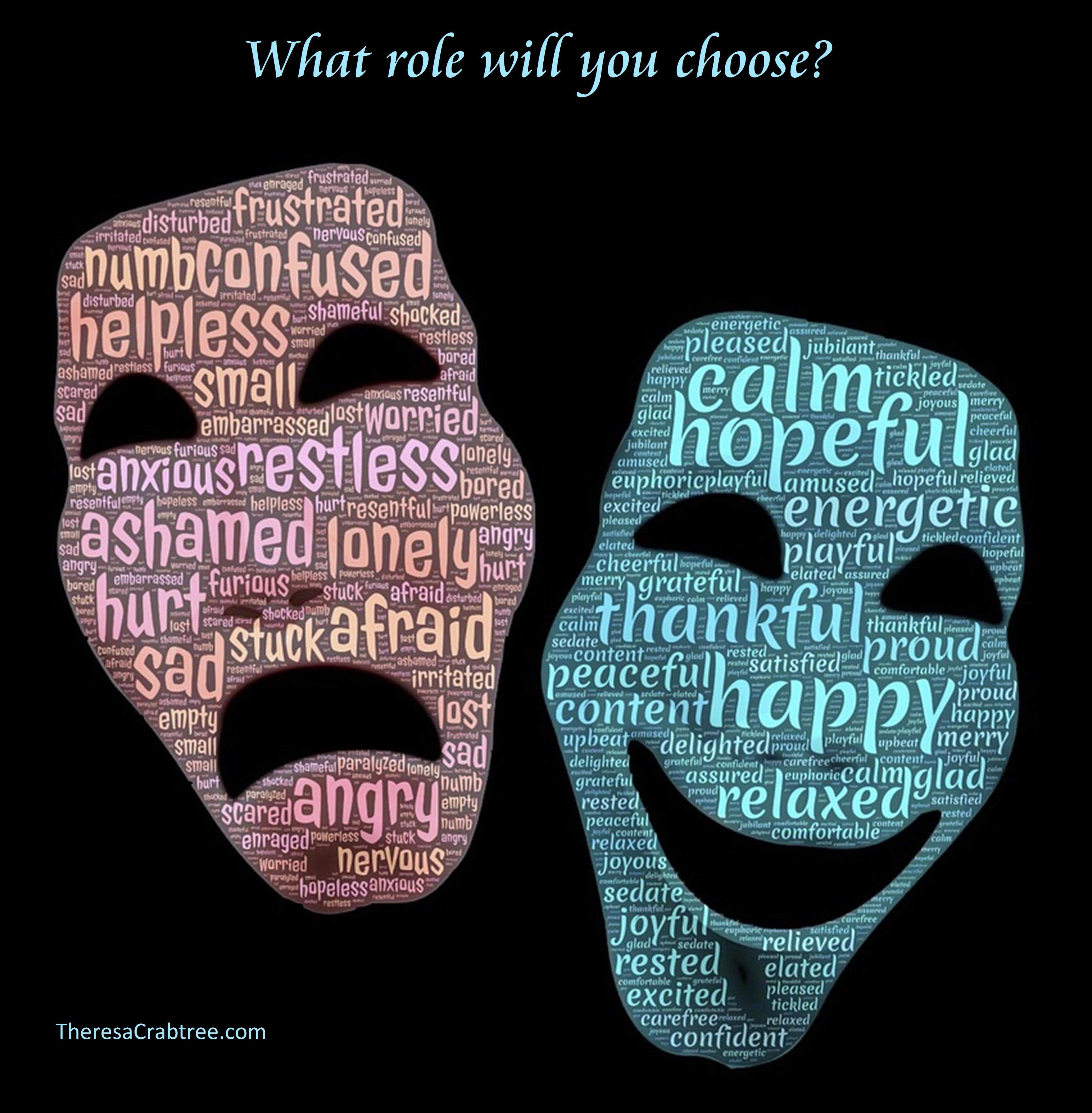 Soul Connection 230 ~ What Role Will You Choose?