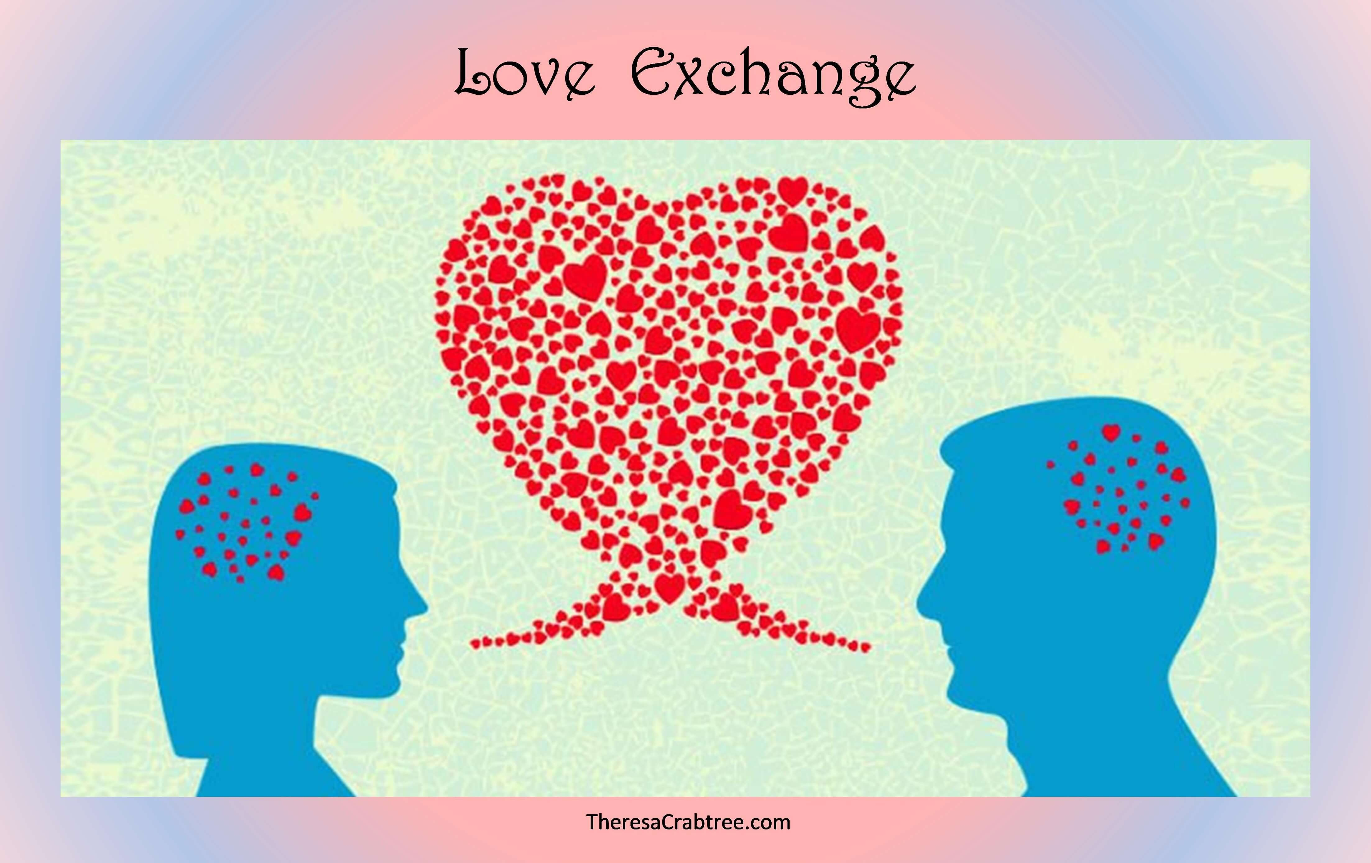 Love Exchange