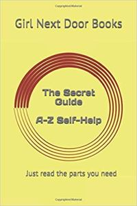 The Secret Guide by Olivia Bowden