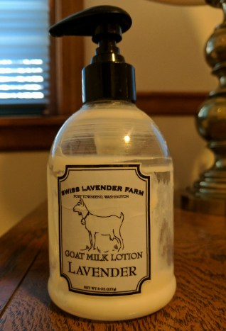 img_20170125_090600-lavender-lotion