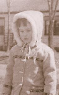 t-in-jacket-april-1959-cropped