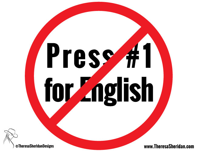 press-1-for-english