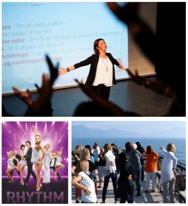 Skjermbilde 2019-05-28 kl. 11.41.30