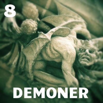 DEMONER1
