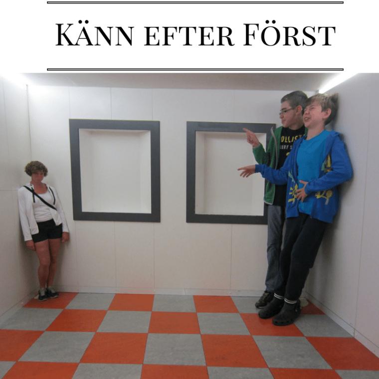kann-efter-forst