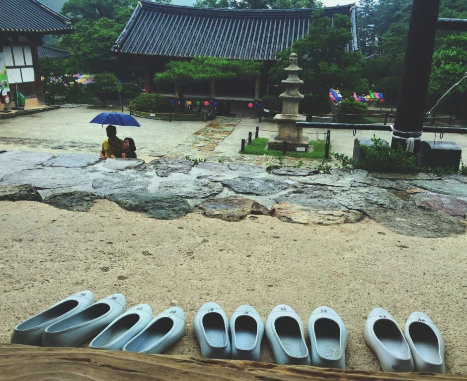 naesosa_temple_stay