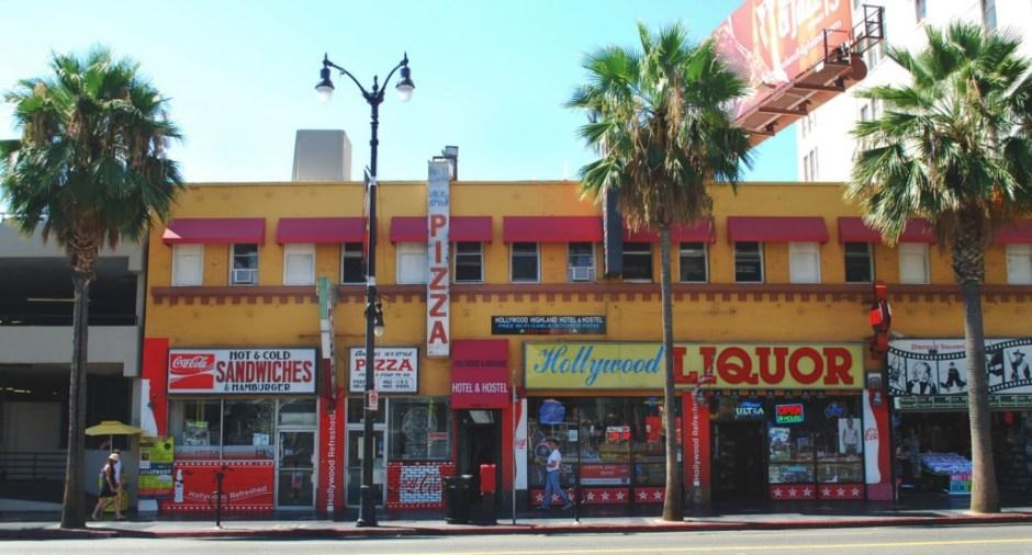 hollywood-boulevard-1