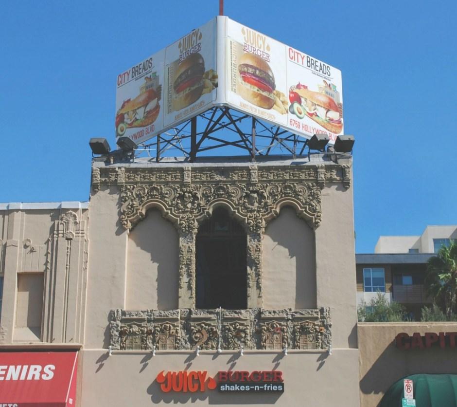 juice-burger-shakes-n-fries-building