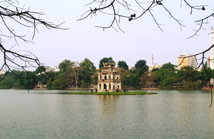 Check out our quick guide to Hanoi, Vietnam's capital and an important city throughout its history, from the dynastic times to present times.