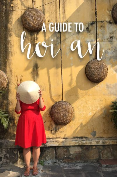 guide-to-hoi-an-pinterest