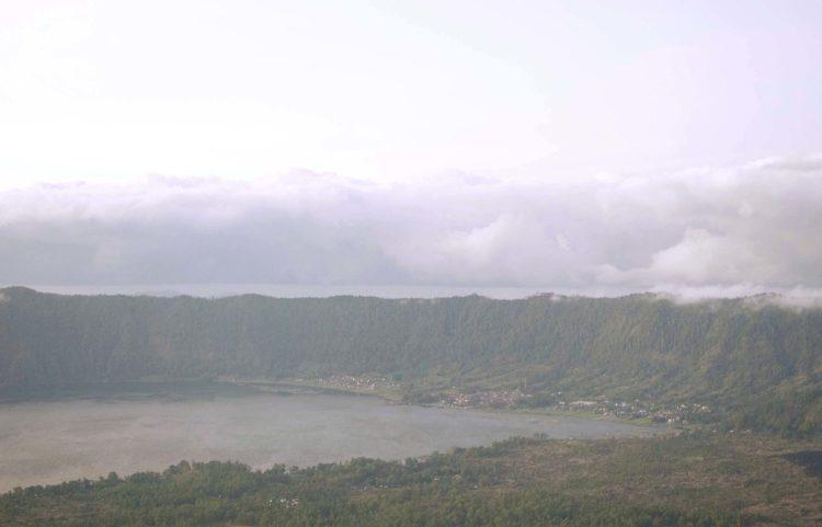 mt-batur-sunrise-hike