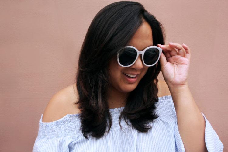 sunglasses-white-1