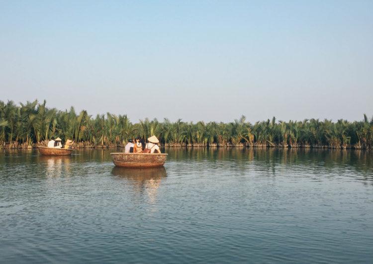hoi-an-boat