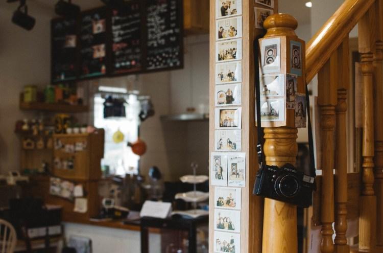 quirky-camera-cafe-interior