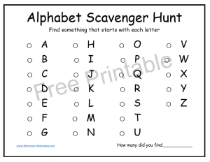 rp_alaphabet-scavenger-hunt-free-printable-300x232.png