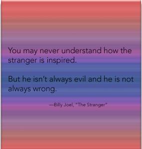 Stranger_Joel