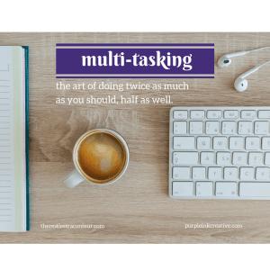 Chagollan_Samantha_multitasking