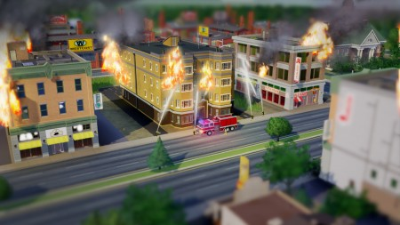 simcity_fightfires