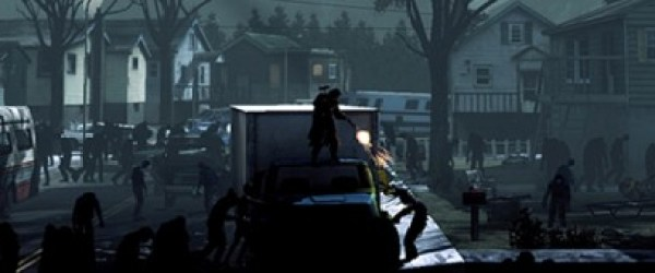 Deadlight_2