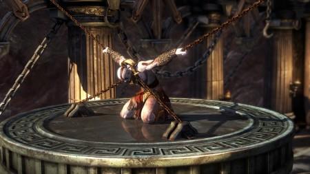 god of war ascension 3