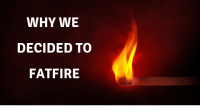 http://www.theretirementmanifesto.com/why-we-decided-to-fatfire/
