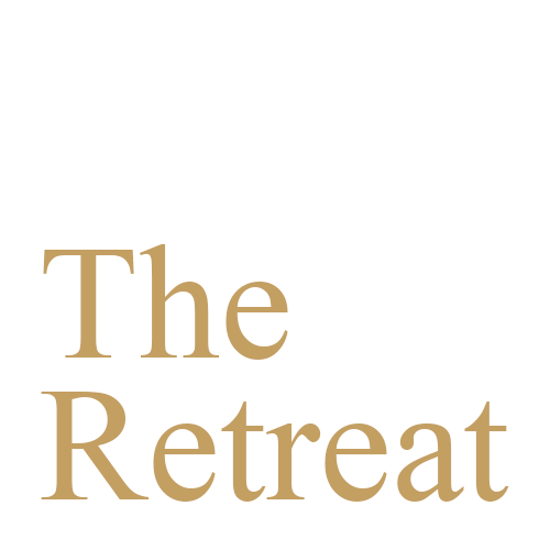The Retreat, 8 St John's Street, Reading