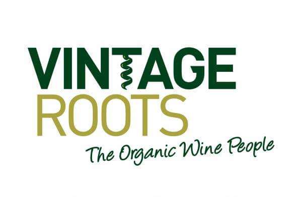Vintage Roots Wine