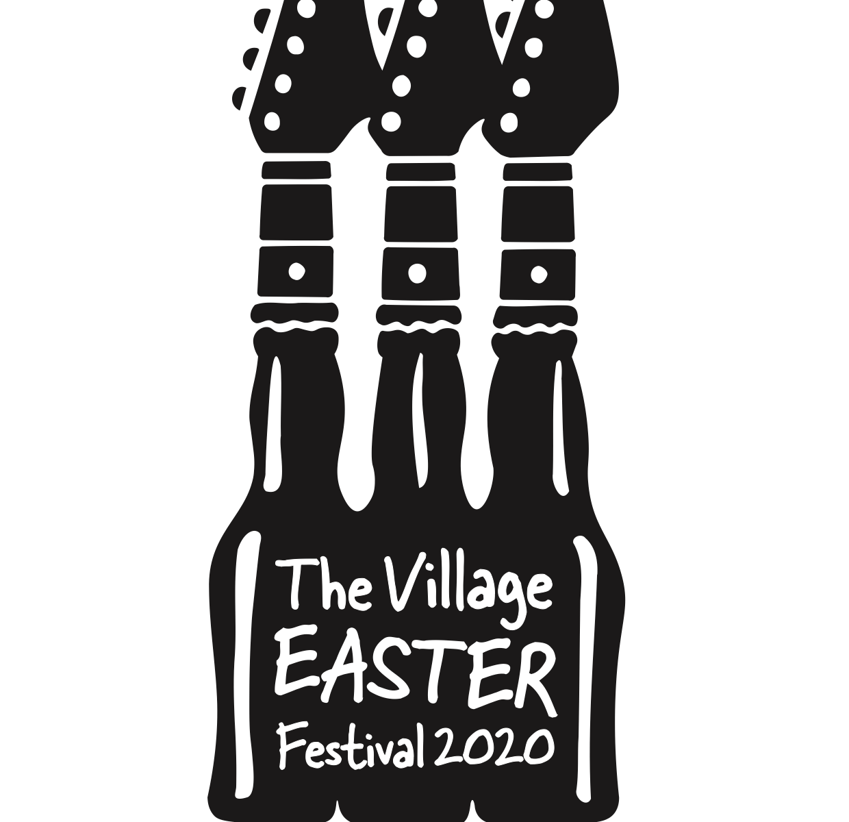 The Village Easter Festival 2020