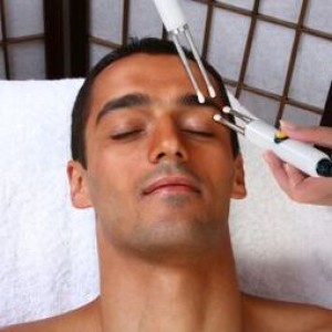 CACI for men