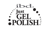 ibd Just Gel Polish