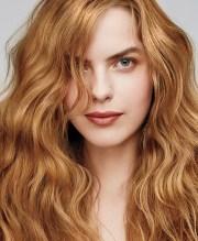 aveda hair colour - farnham hairdressers