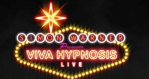 Viva Hypnosis