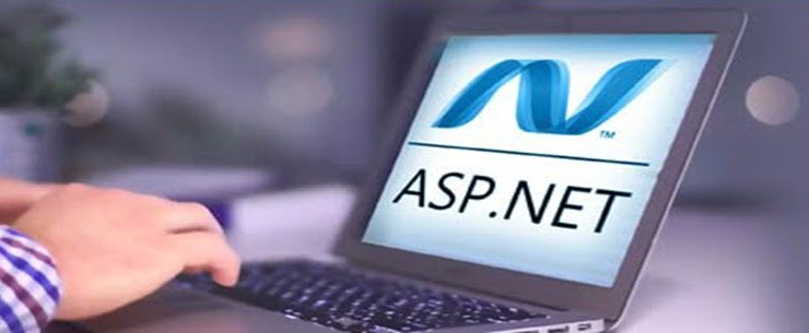 Boost Your StartUp Business With Variant Features Of Asp .Net Development