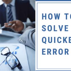 quickbooks-error-15271
