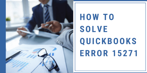 quickbooks-error-15271