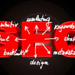 online-serp-checker
