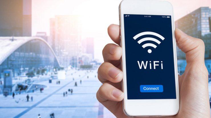 spectrum-wifi-hotspots