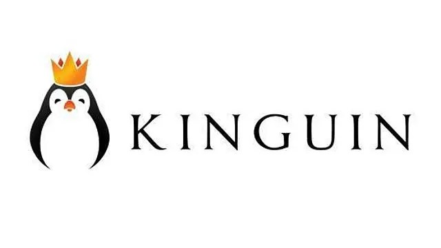 Is Kinguin legitimate and safe to use?A review of Kinguin