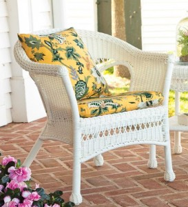 white resin wicker chairs pretty wedding decoration and venue styling patio furniture thereviewsquad com all weather outdoor easy care chair in