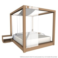Swing Chair Revit Family Tables And Chairs For Office Accent Furniture In - Home Decoration Ideas
