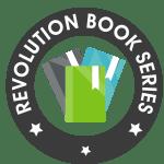 Revolution Book Series