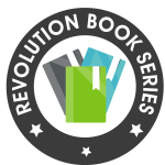 Revolution Book Series