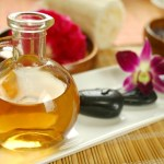 Create Your Own Abhyanga Oil