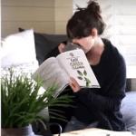 Easy Green Cleaning in Action – Rachel Talbott