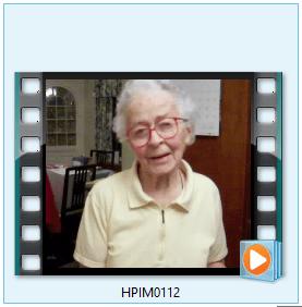 Video HPIM0112