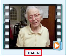 Video-HPIM0112 (5)
