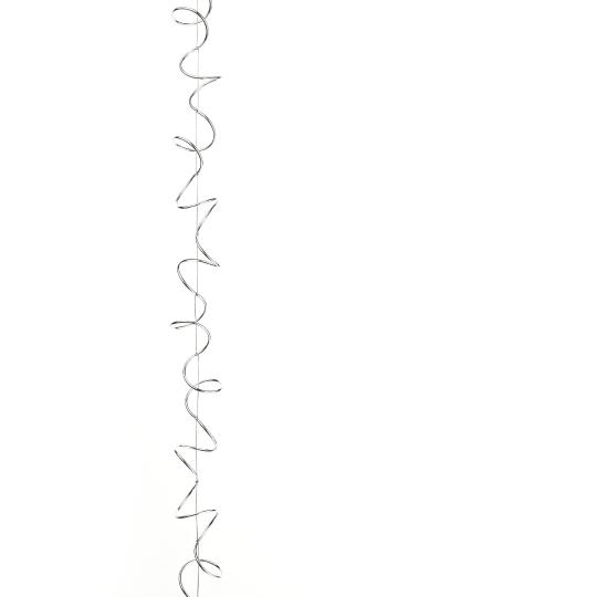 Yoko Takirai and Pietro Pellitteri, Esse necklace, LUCE LUZ LIGHT virtual exhibition, Thereza Pedrosa gallery, Asolo